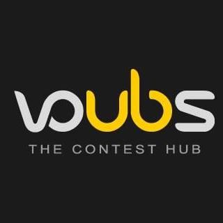 voubs