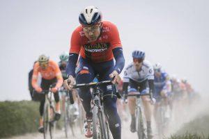 14/04/19  - Paris-Roubaix © ASO/ Pauline Ballet